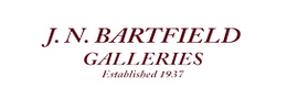 Bartfield Galleries